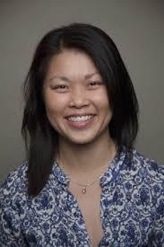 Dr Lisa Ooi, Acupuncture & TCM