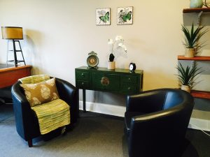 Consulting Rooms for Health Care - Rental Carlton North