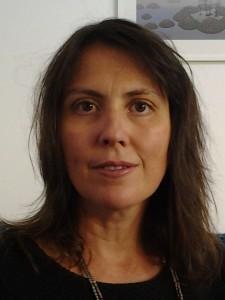 Chanel Keane, Social Worker