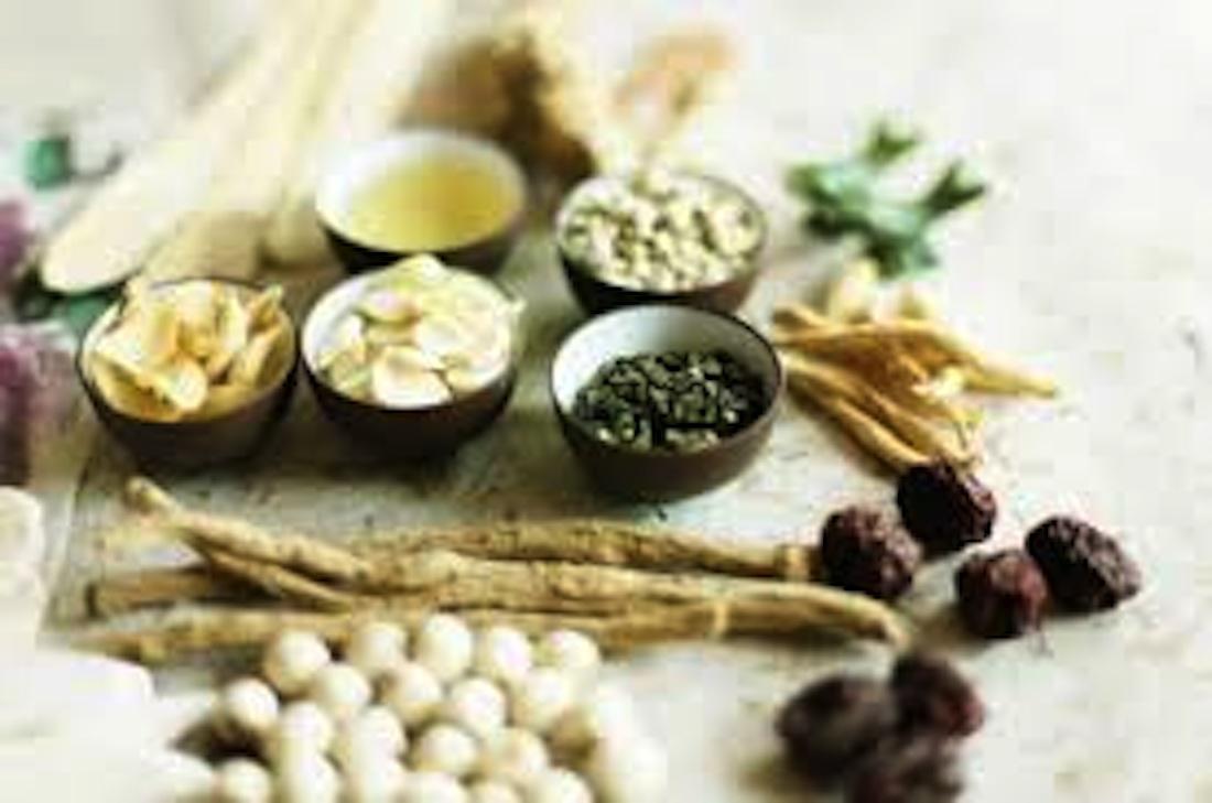 Herbal Medicine Carlton North