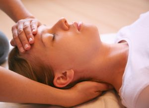 Remedial massage in Carlton North, Melbourne
