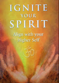 Ignite Your Spirit Therapy