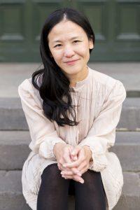 Katie Wong Kinesiology Carlton North