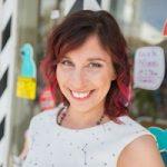 Dr Nathalie Martinek, Ignite Your Spirit Therapist