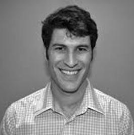Daniel Seaton, Myotherapist