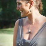 Hayley Corkery, Remedial Massage Therapist