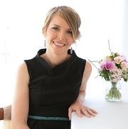 Dr Fiona Enkelmann, Integrative GP