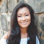 Mimi Ferrer - Massage Therapist