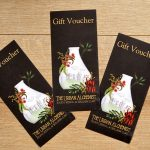 The Urban Alchemist Gift Vouchers