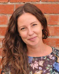 Sureya Ziegler, Naturopath