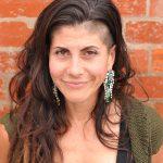Dr Tracy Kopp, Chiropractor