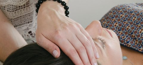 Balinese Massage Therapy Carlton North