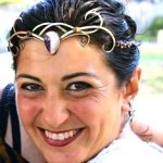 Tania Astans, Holistic Remedial Massage Therapist
