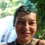 Donna Benke, Energy Worker