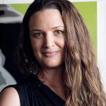 Brooke Frances, Sacred Masculine Bodywork Practitioner