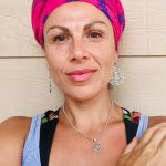 Catherine Cenandez, Remedial Massage Therapist