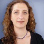 Jenny Tsoupas Clinical Psychologist