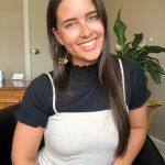 Kayla Williams, Naturopath