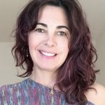 Renee Willner Deep relaxation massage therapist