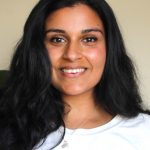Sumedha Verma, Remedial Massage Therapist