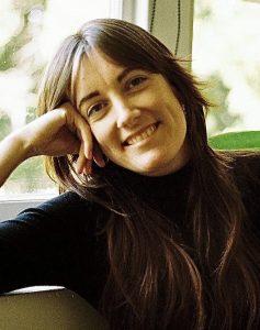 Alice Arnold-Garvey, Psychotherapist