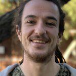 Ian Berry, Relaxation Massage therapist