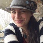Monica Day, Kinesiologist