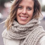 Karen Saunders, Naturopath