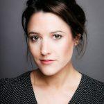Claire Gazzo, Energy Healer